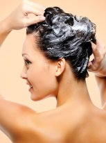 Shampoo Ristrutturanti