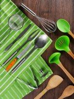 Utensili e Strumenti per la Cucina